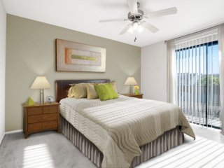 Lake Forest California Vacation Rentals - Apartment