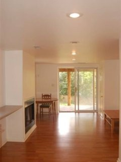 Bethesda Maryland Vacation Rentals - Apartment