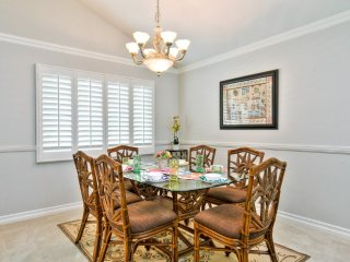 Lake Forest California Vacation Rentals - Home
