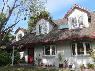Los Altos California Vacation Rentals - Home