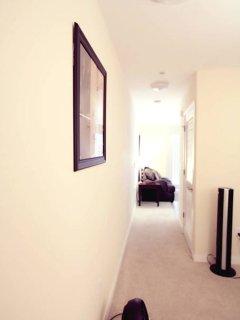 Furnished Studio Apartment at Bellevue Way NE & NE 15th St Bellevue