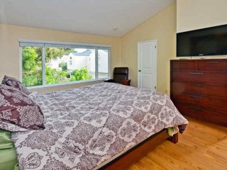 Aptos California Vacation Rentals - Apartment