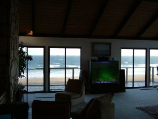 Manhattan Beach California Vacation Rentals - Apartment