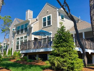 New Seabury Massachusetts Vacation Rentals - Home