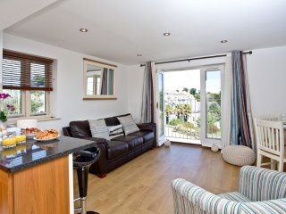 Stoke Fleming England Vacation Rentals - Apartment