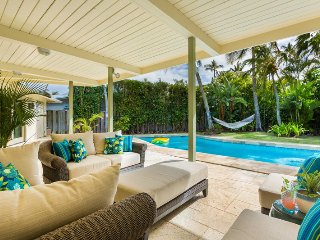 Honolulu Hawaii Vacation Rentals - Home