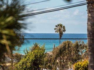 Del Mar California Vacation Rentals - Apartment