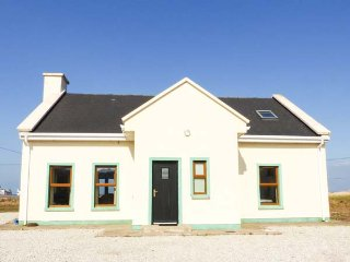 Achill Sound Ireland Vacation Rentals - Home