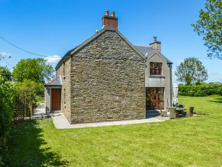Castlecomer Ireland Vacation Rentals - Home