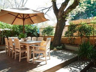 Melbourne Australia Vacation Rentals - Home