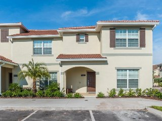 Port Orange Florida Vacation Rentals - Home