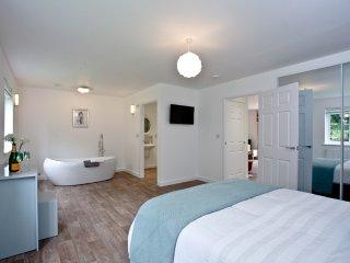 Glastonbury England Vacation Rentals - Home