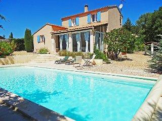 Gargas France Vacation Rentals - Villa