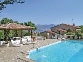 La Seyne-sur-Mer France Vacation Rentals - Apartment