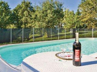 Monti Italy Vacation Rentals - Villa
