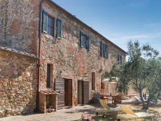 Monte Antico Italy Vacation Rentals - Villa