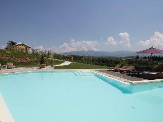 Ciliegi Italy Vacation Rentals - Apartment