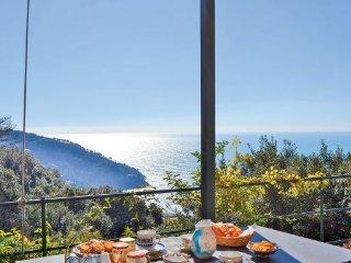 Bonassola Italy Vacation Rentals - Villa