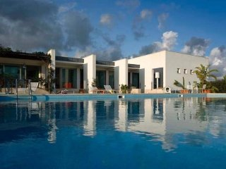 Erice Italy Vacation Rentals - Villa