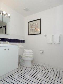 Hoboken New Jersey Vacation Rentals - Apartment