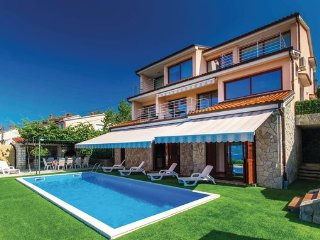 Kastav Croatia Vacation Rentals - Villa