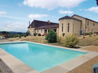 Limeuil France Vacation Rentals - Villa