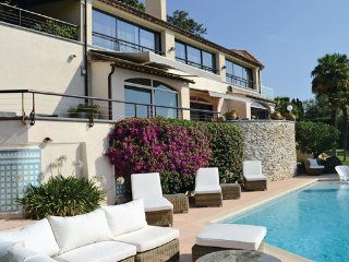 Mandelieu La Napoule France Vacation Rentals - Apartment
