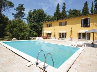 Riano Italy Vacation Rentals - Villa