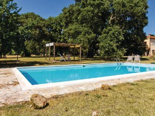 Montemassi Italy Vacation Rentals - Villa