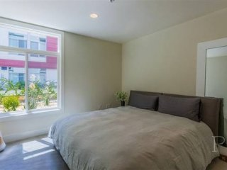 Pasadena California Vacation Rentals - Apartment