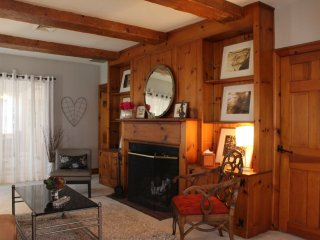 Kingston New York Vacation Rentals - Home