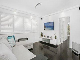 Bondi Beach Australia Vacation Rentals - Villa