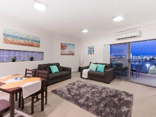 Cockburn Central Australia Vacation Rentals - Home