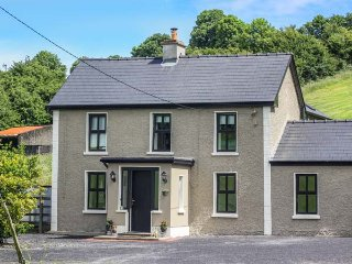 Ballymote Ireland Vacation Rentals - Home