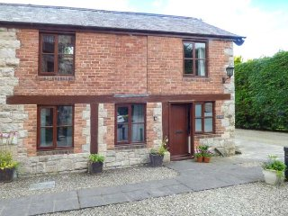 Nannerch Wales Vacation Rentals - Home