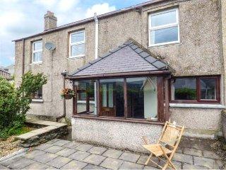 Tregarth Wales Vacation Rentals - Home