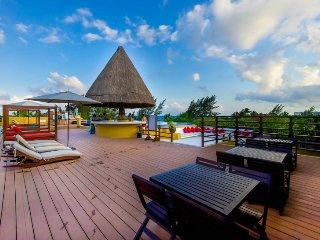 Riviera Maya Mexico Vacation Rentals - Home