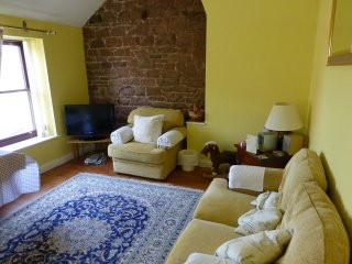 Silloth England Vacation Rentals - Cottage