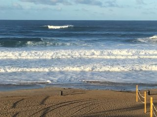 Manhattan Beach California Vacation Rentals - Apartment