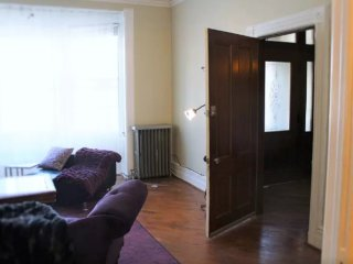 Jersey City New Jersey Vacation Rentals - Home