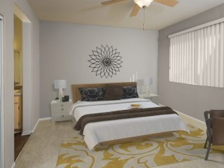 Camarillo California Vacation Rentals - Apartment