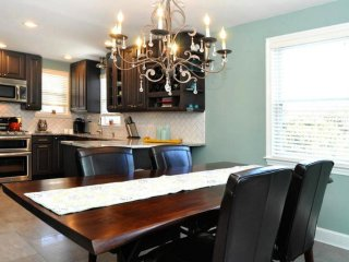 Bethesda Maryland Vacation Rentals - Home