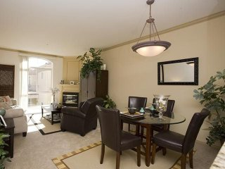 Thousand Oaks California Vacation Rentals - Apartment