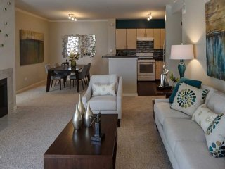 Naperville Illinois Vacation Rentals - Apartment