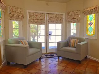 Altadena California Vacation Rentals - Home
