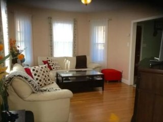 Malden Massachusetts Vacation Rentals - Home