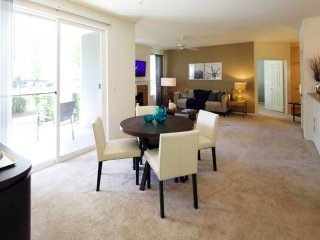 Bothell Washington Vacation Rentals - Apartment