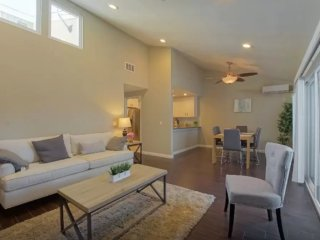 Costa Mesa California Vacation Rentals - Home