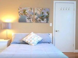 Somerville Massachusetts Vacation Rentals - Apartment