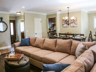 Garden Grove California Vacation Rentals - Home